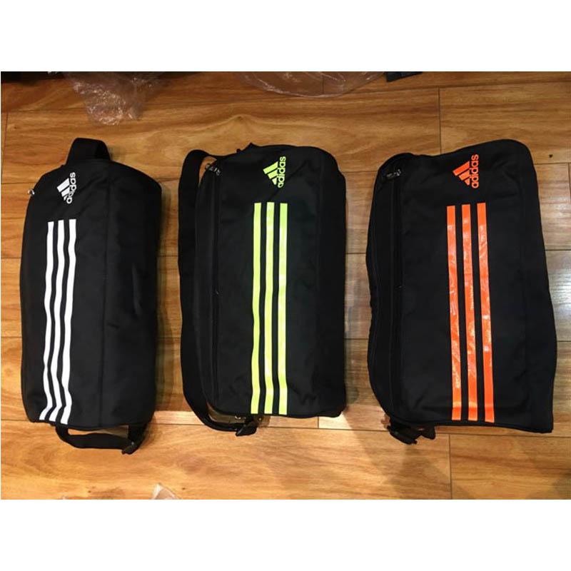 Túi xách thể thao Adidas Foolball Mini mã BS101 19
