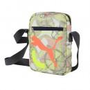 Túi đeo chéo đựng ipad Puma mã TP384