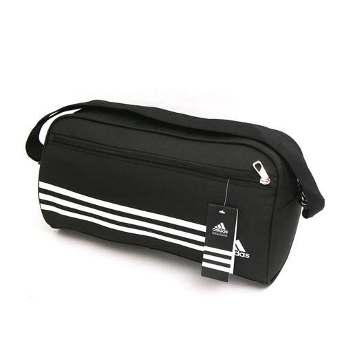 Túi xách thể thao Adidas Foolball Mini mã BS101 2