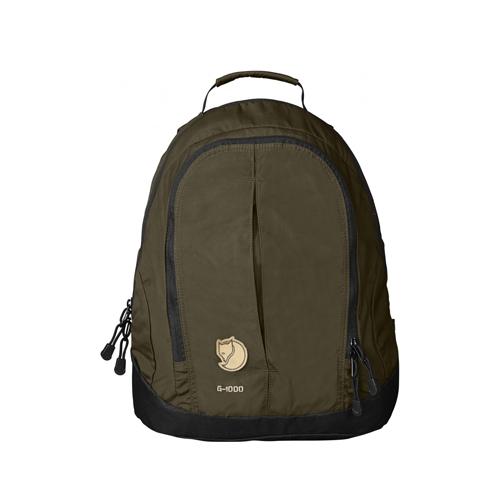 Balo Fjallraven Packer Daypack mã BF392