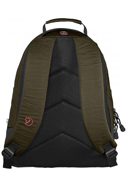 Balo-Fjallraven-Packer-Daypack2