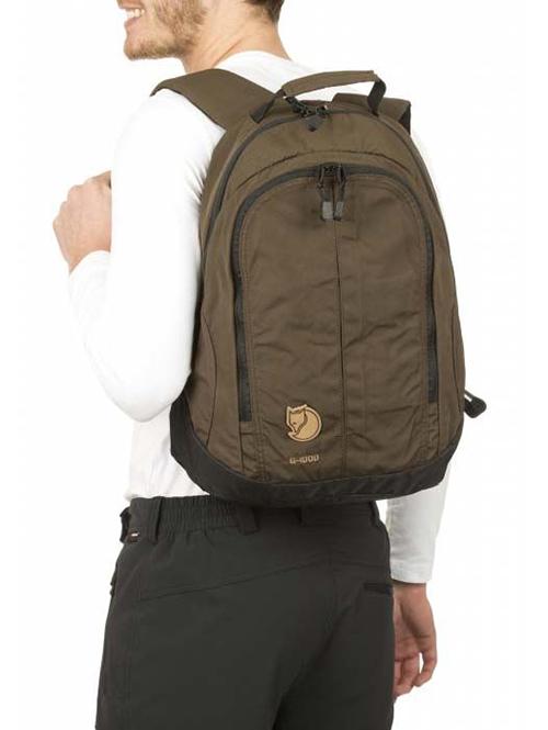 Balo-Fjallraven-Packer-Daypack4