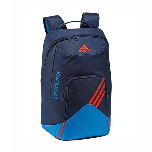 Balo-adidas-predator-backpack2