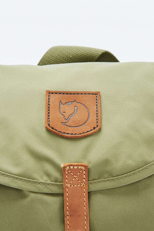 Fjallraven-Greenland-Backpack213