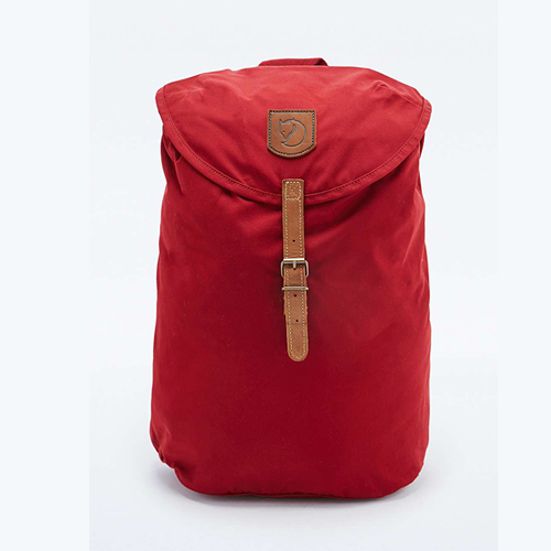 Fjallraven-Greenland-Backpack24