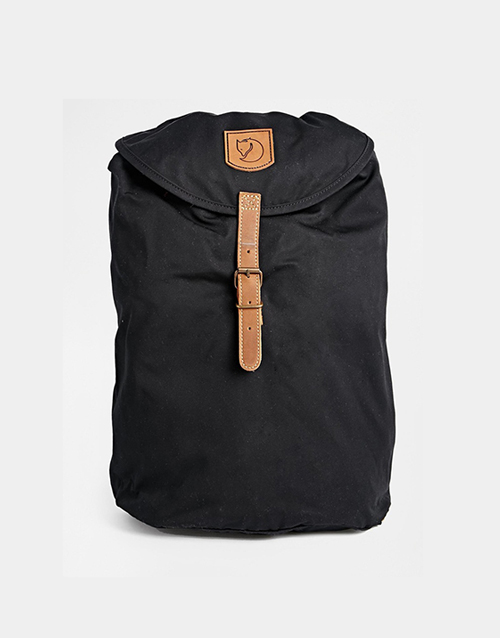 Fjallraven-Greenland-Backpack26