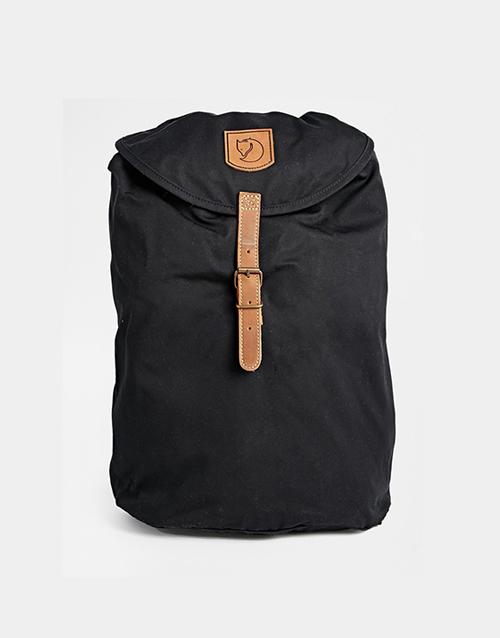 Fjallraven-Greenland-Backpack26