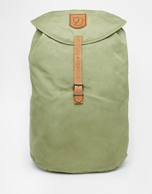 Fjallraven-Greenland-Backpack29