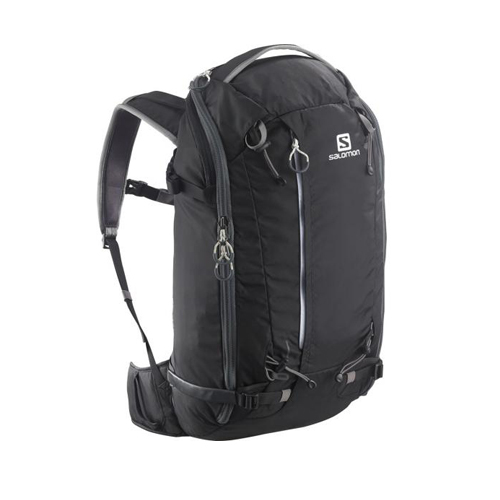 Salomon_Quest_30_Backpack-12