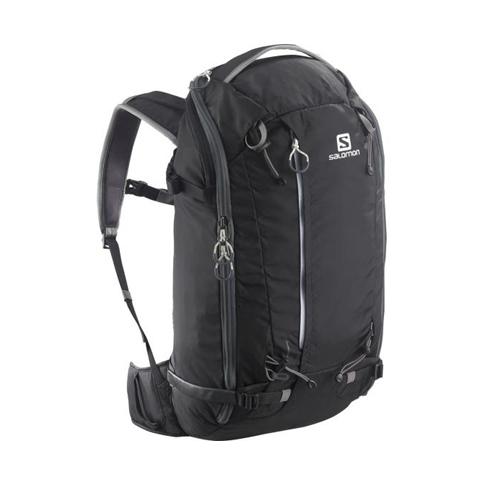 Salomon_Quest_30_Backpack-12