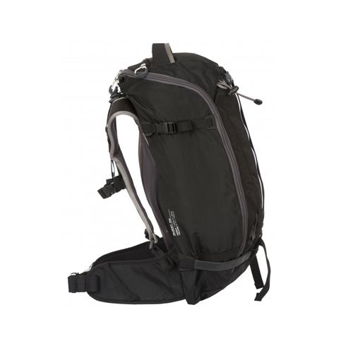 Salomon_Quest_30_Backpack-13