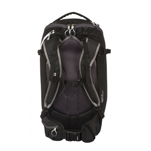 Salomon_Quest_30_Backpack-14