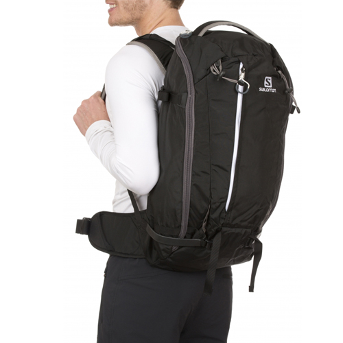Salomon_Quest_30_Backpack-15