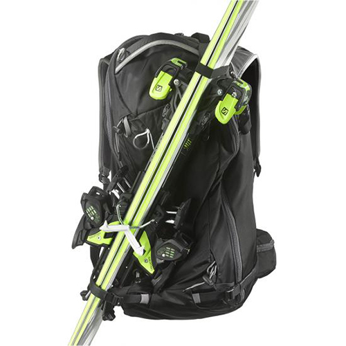 Salomon_Quest_30_Backpack-176