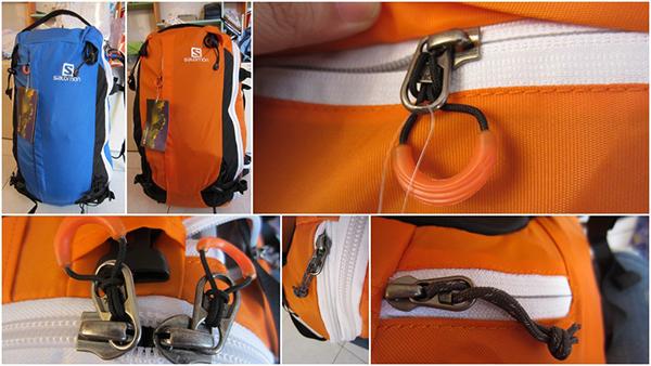 Salomon_Quest_30_Backpack-19