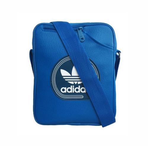 Túi đựng ipad Adidas Classic Ipad Bag