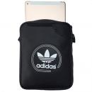 Túi đựng ipad Adidas Classic Ipad Bag mã TA394
