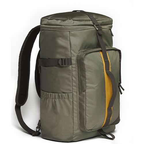"Ba lô Targus 15.6"" Seoul Backpack mã BT422 2"