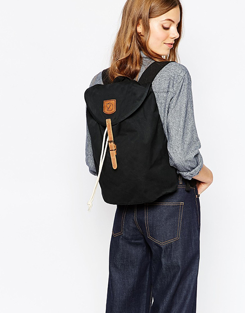 Sắm ngay balo fjallraven greenland backpack