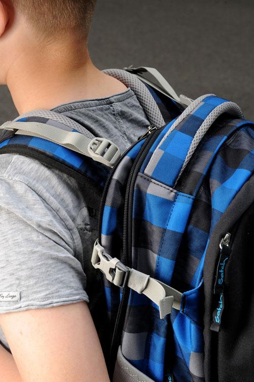 satch-pack-Schulrucksack-Airtwist
