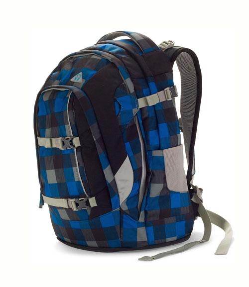 satch-pack-Schulrucksack-Airtwist2