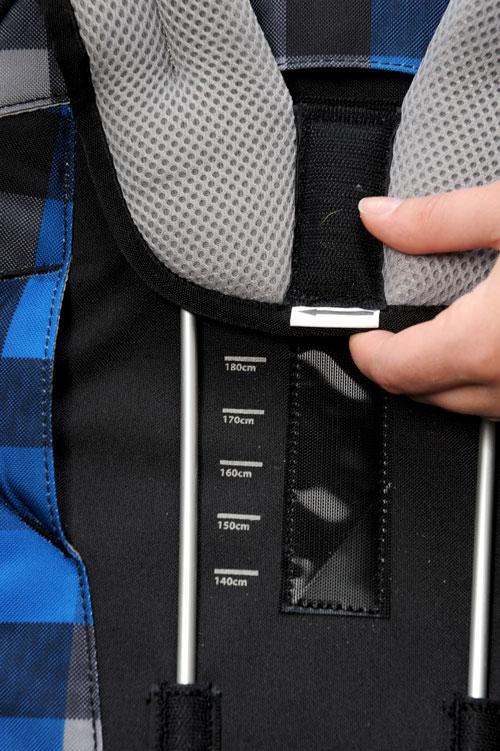 satch-pack-Schulrucksack-Airtwist32