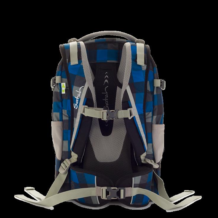 satch-pack-Schulrucksack-Airtwist53