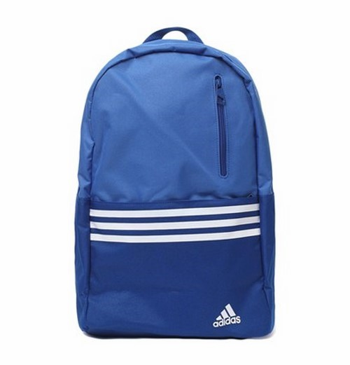 Balo ADIDAS 3 STRIPES BACKPACK