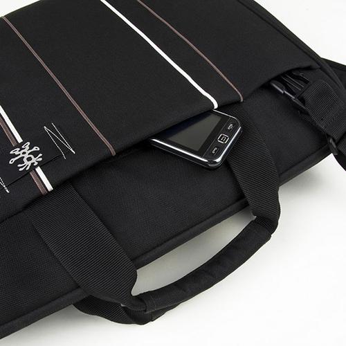 Cặp laptop Crumpler GOOD BOOY SLIM S TC399