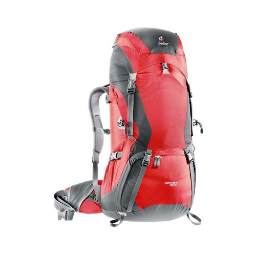 Balo leo núi DEUTER ACT LITE 65+10