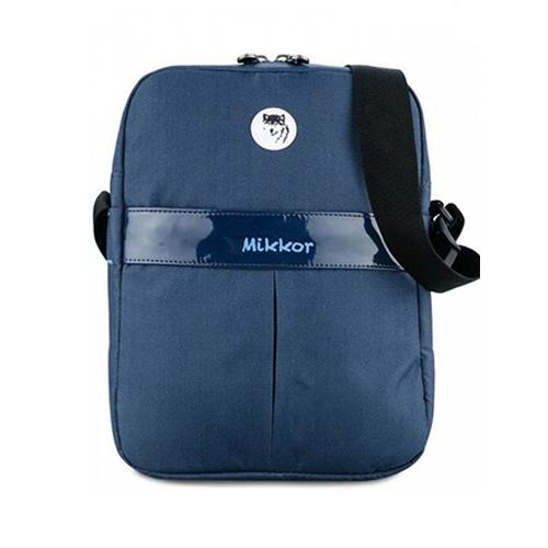 Túi đựng ipad Mikkor Editor Tablet mã TM404
