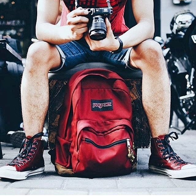 Jansport-Right-Pack-Backpack