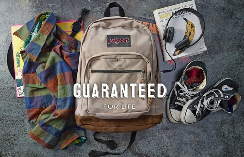 Jansport-Right-Pack-Backpack8