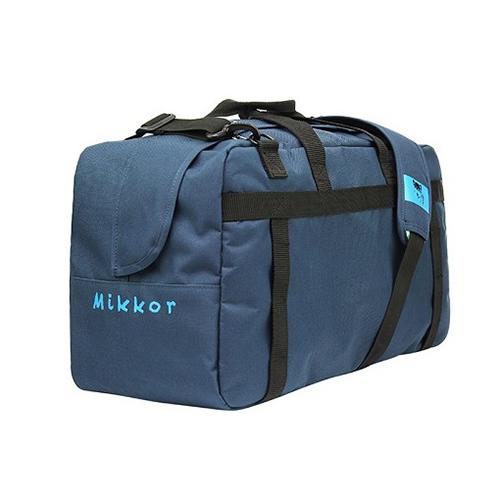 Túi du lịch Mikkor Roady Jouney Duffel Bag