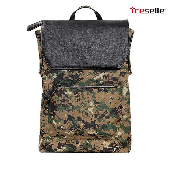 Balo laptop TRESETTE TR-5C203 1
