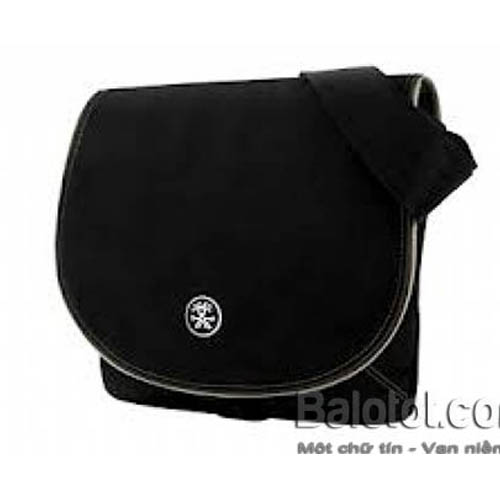 ipad-crumpler-innocent-7