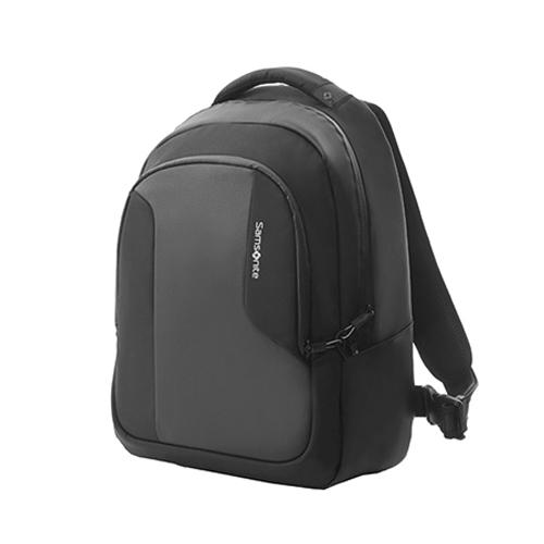 Balo laptop Samsonite SECURI 3 BACKPACK M Mã BS411
