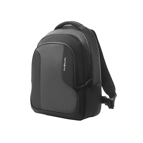 Balo laptop Samsonite SECURI 3 BACKPACK