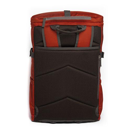 "Ba lô Targus 15.6"" Seoul Backpack"