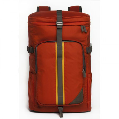 "Ba lô Targus 15.6"" Seoul Backpack"