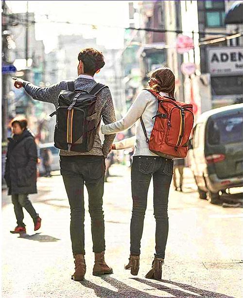 Balo-Targus-15.6-Seoul-Backpack9124