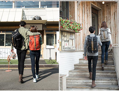 Balo-Targus-15.6-Seoul-Backpack9156
