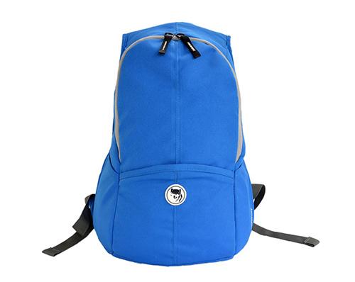 Balo thời trang mikkor pretty backpack mã BMK424