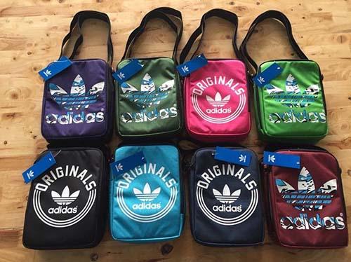Ipad-Adidas-Ipad-Original-Bag