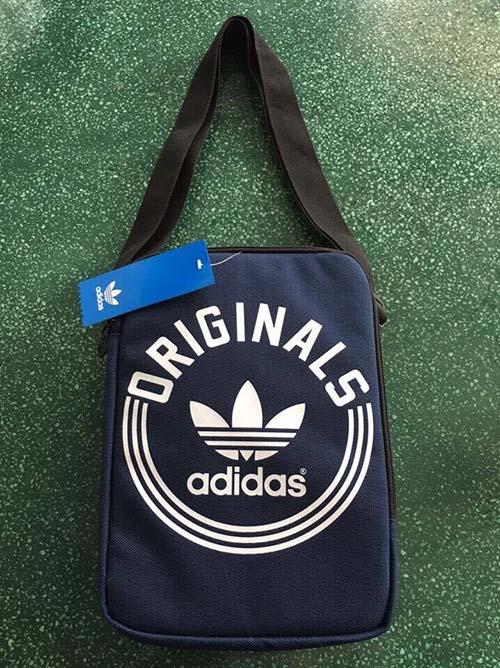 Ipad-Adidas-Ipad-Original-Bag2