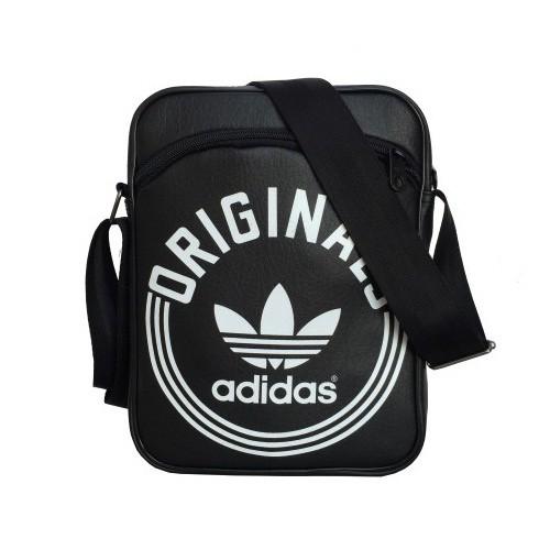 Túi đựng Ipad Adidas Ipad Original Bag mã TA425