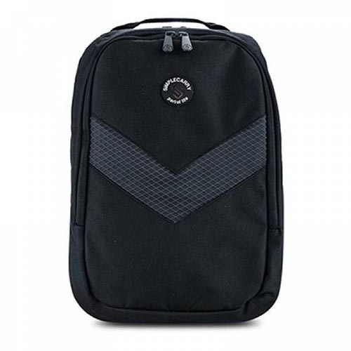 Simplecarry-V3-Laptop7