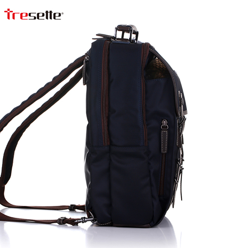 Balo thời trang Tresette TR-5C1 mã BT430