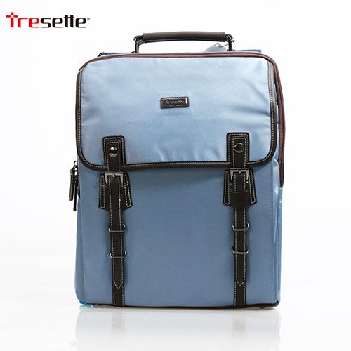 TRESETTE-TR-5C1