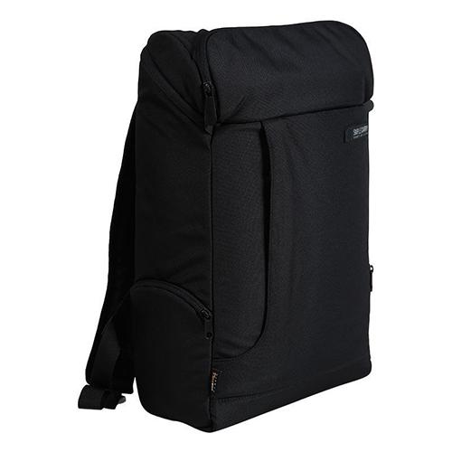 Balo laptop Simplecarry K7